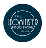 The Leominster Food Fayre